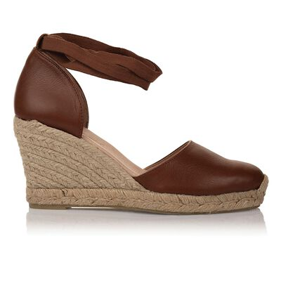 Rare Earth Ladies Chiara Wedge