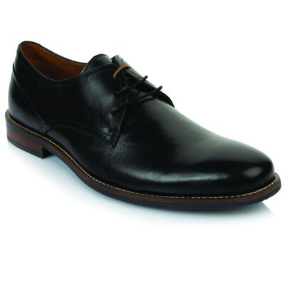 Arthur Jack Men's Daniels Shoe