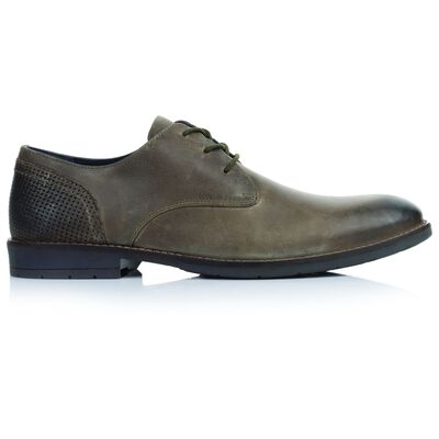 Arthur Jack Men's  Rufus Shoe