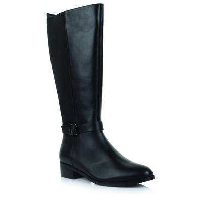 Rare Earth Ladies Diana Boot