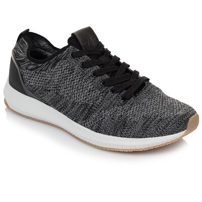 Arthur Jack Men's Kaiden 2.0 Shoe