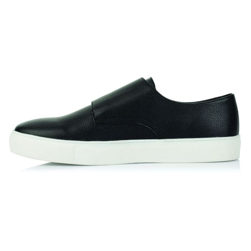 Rare Earth Women's Makenna Shoe -  black