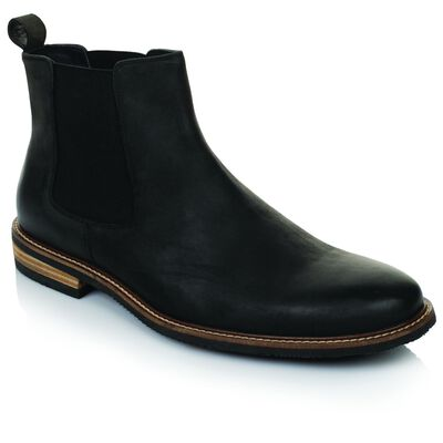 Arthur Jack Men's Harley Boot