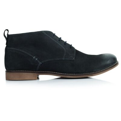 Arthur Jack Men's Ben Boot