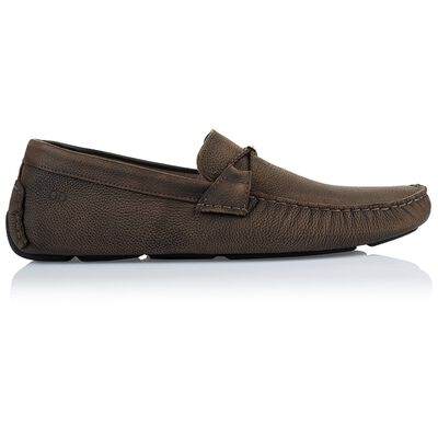 Democrata Men's Laguna Shoe