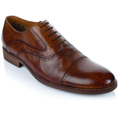 Arthur Jack Arlo Men's Shoe