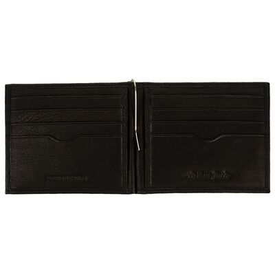 Arthur Jack London Wallet