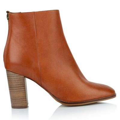 Rare Earth Ladies  Jamie Boot