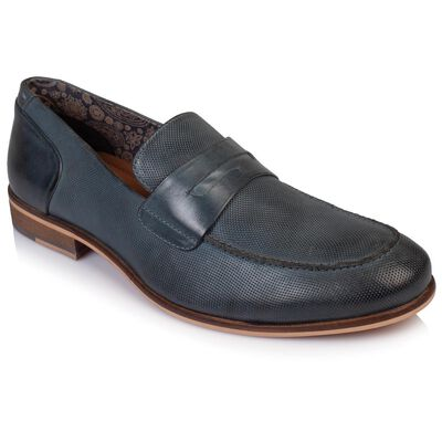 Arthur Jack Men's Miller Shoe
