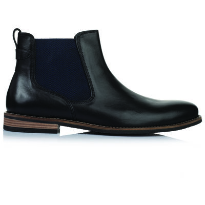Arthur Jack Michael Boot (Mens)