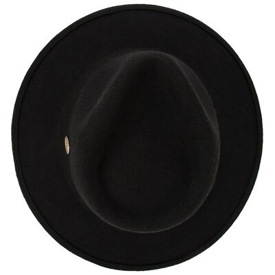 Simon & Mary Shape Shape Trilby