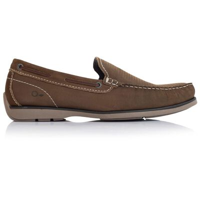 Democrata Ocean Shoe (Mens)
