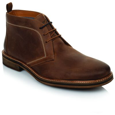 Arthur Jack Men's Merrick Boot