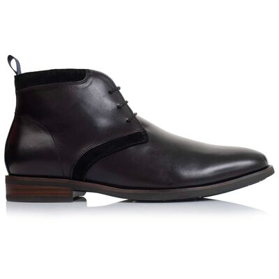 Florsheim Men's Cumulus Boot