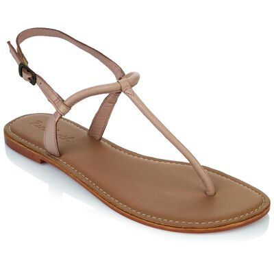 Rare Earth Women's Claire Sandal