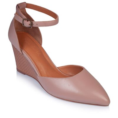 Rare Earth Ladies Karin Wedge