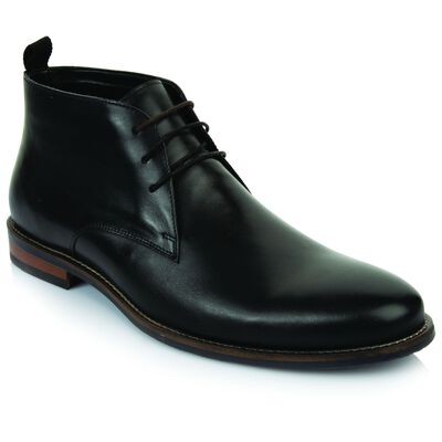 Arthur Jack Men's Adam Boot