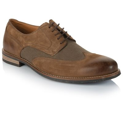 Arthur Jack Tyler Men's Shoe