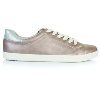 Rare Women's Earth Kendra Shoe