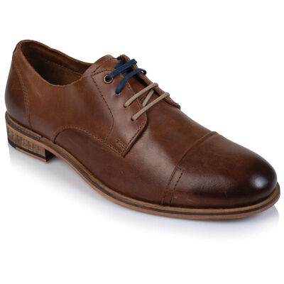 Arthur Jack Men's Weston Shoe