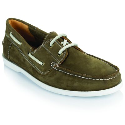 Arthur Jack Men's Martin Shoe