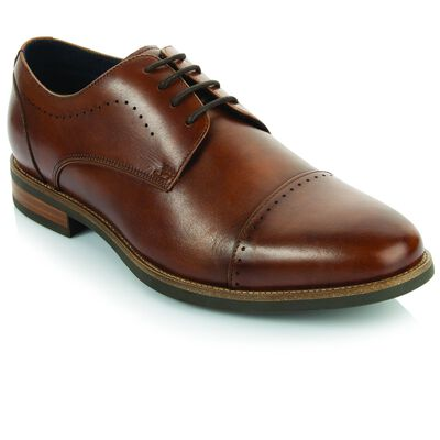 Florsheim Men's Cirrus Shoe