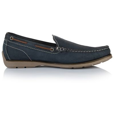 Democrata Ocean Men's Shoe
