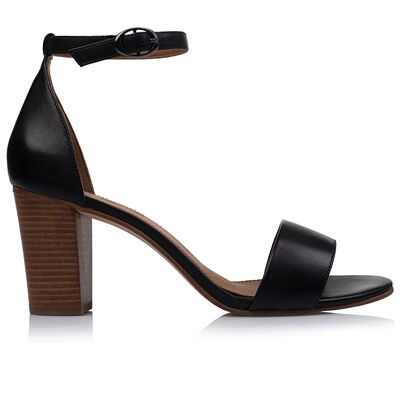 Rare Earth Ladies Kris Sandal