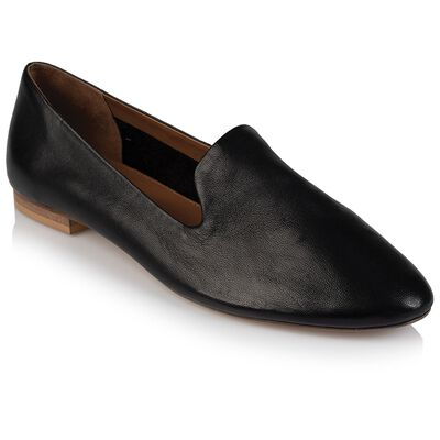 Rare Earth Ladies Celine Shoe