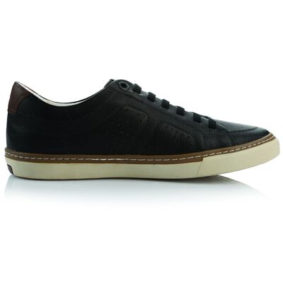 Democrata Men's Drift Shoe