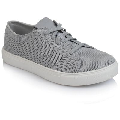Rare Earth Ladies Loren Sneaker
