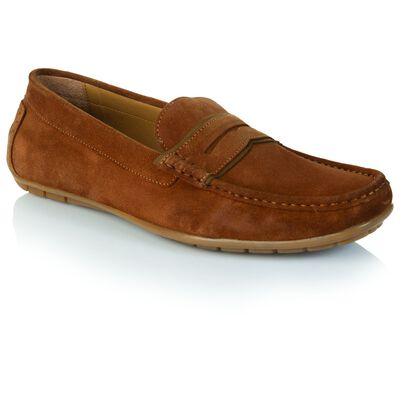 Arthur Jack Wesley Men's Shoe