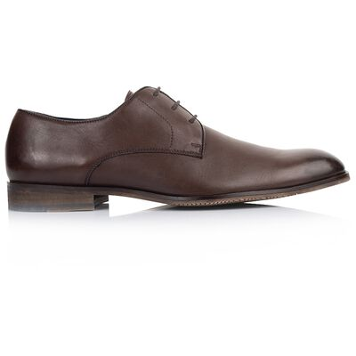 Arthur Jack Men's Chris Shoe