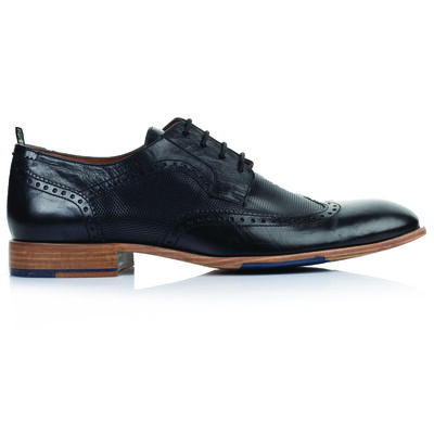 Arthur Jack Men's  Kieran Shoe